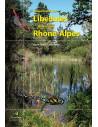 Atlas illustré des Libellules de la région Rhône-Alpes