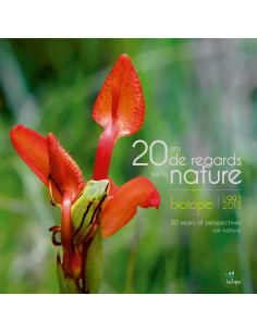 20 ans de regards sur la nature