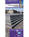 Promenade géologique à Bordeaux