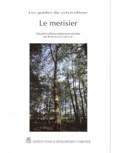 Le Merisier - 2ème édition