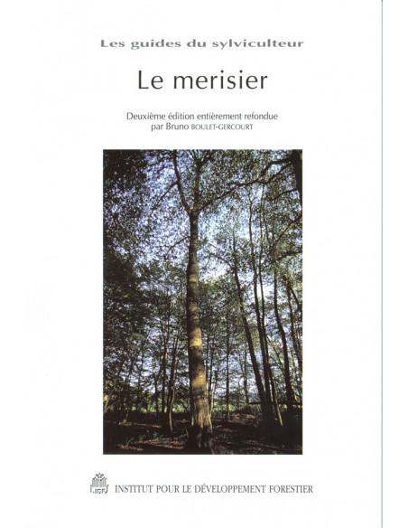 Le Merisier - Deuxième édition