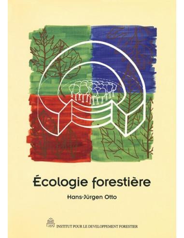 Écologie forestière