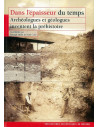 Dans l'épaisseur du temps - Archéologues et géologues inventent la préhistoire