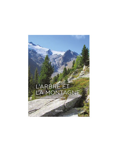 L'Arbre et la montagne