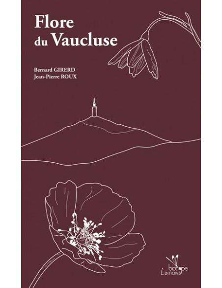 Flore du Vaucluse