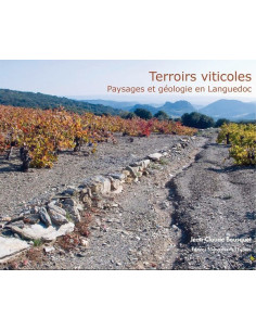 Terroirs viticoles