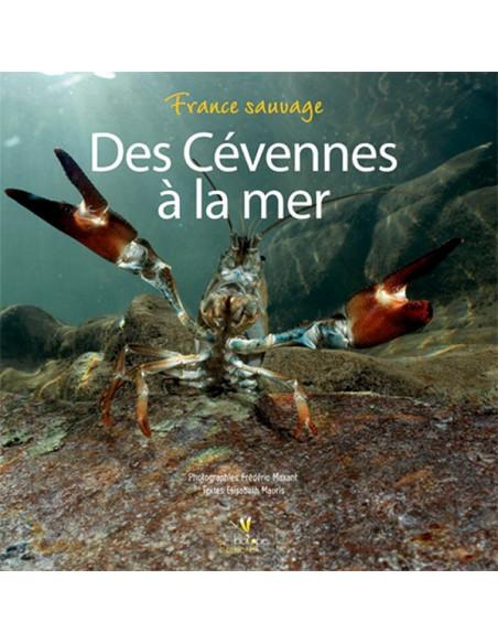 Hérault coulisses d'un fleuve