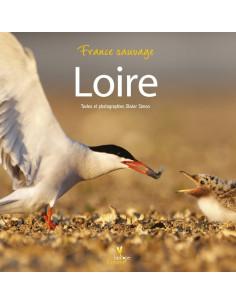 Les Ailes de la Loire