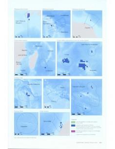 Atlas des mammifères sauvages de France Volume 1 - Mammifères marins