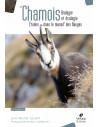 Le Chamois - Biologie et écologie - couverture