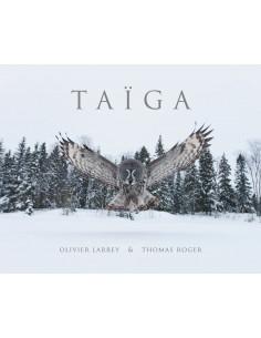 Taïga - Regard Du Vivant