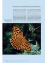 La compensation écologique - Concepts et limites pour conserver la biodiversité