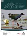 Les oiseaux du Kouilou