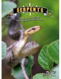SERPENTS