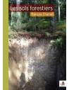 Les sols forestiers - CNPF