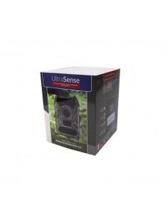 Piege photographique 2G/3G Instasense Ultrasense 12MP