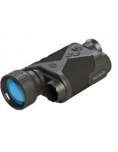Monoculaire vision nocturne Bushnell Equinox Z2 6X50mm