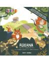 Roxana - Et le renard en danger