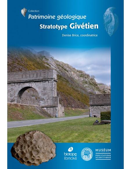 Stratotype Givétien