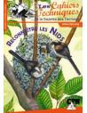 Reconnaître les nids