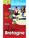 Guide géologique - Bretagne