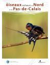 Oiseaux nicheurs du Nord et du Pas-de-Calais