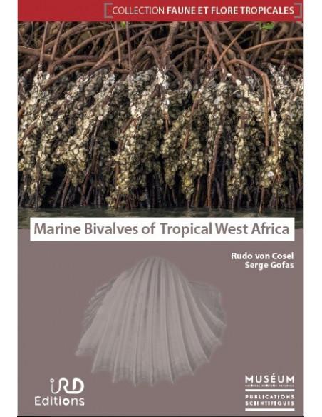 Marine Bivalves of Tropical West