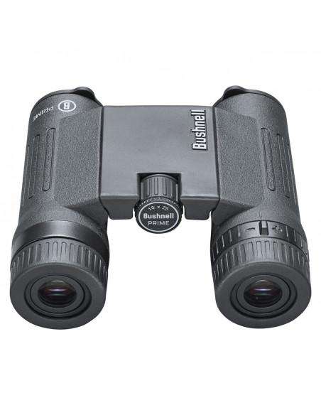 Jumelles Bushnell PRIME - 10X25 mm