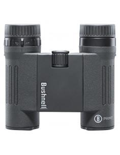 Jumelles Bushnell PRIME - 10X25
