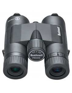 Jumelles Bushnell PRIME - 10X42