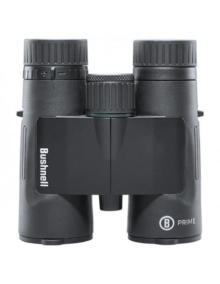 Jumelles Bushnell PRIME - 10X42 mm