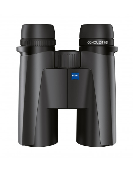 Jumelles Zeiss Conquest HD 8X42 T*