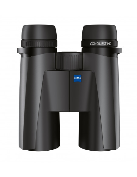 Jumelles Zeiss Conquest HD 10X42 T*