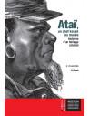 Ataï, un chef kanak au musée - Histoires d'un héritage colonial