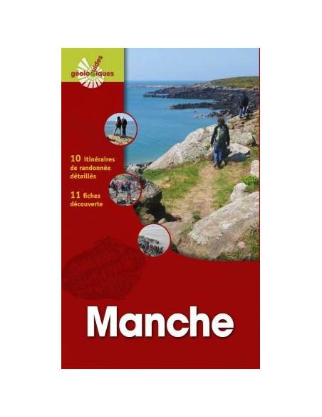 Guide géologique - Manche