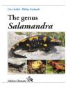 The genus Salamandra - History - Systematics - Ecology - Captive Breeding