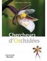Chercheurs d'Orchidées