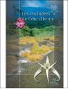 Les Orchidées de Côte d'Ivoire