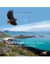 Norvège, Finlande, Suède - 20 ans de prospections naturalistes - Format e-book