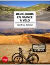 Deux jours en France à vélo