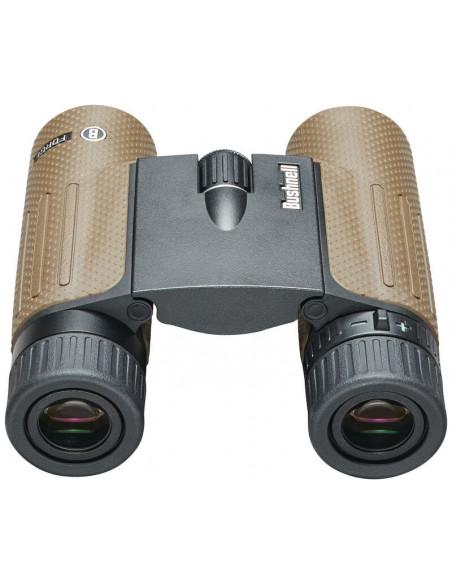 Jumelles Bushnell FORGE - 10X30 mm