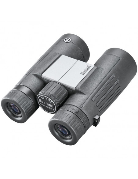 Jumelles Bushnell POWERVIEW V2 - 10X42 mm