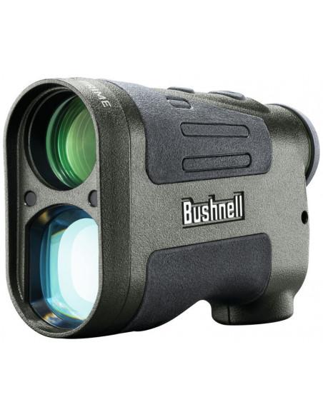 Télémètre laser Bushnell PRIME 1700