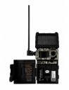 Piege photographique Spypoint Link Micro S - LTE