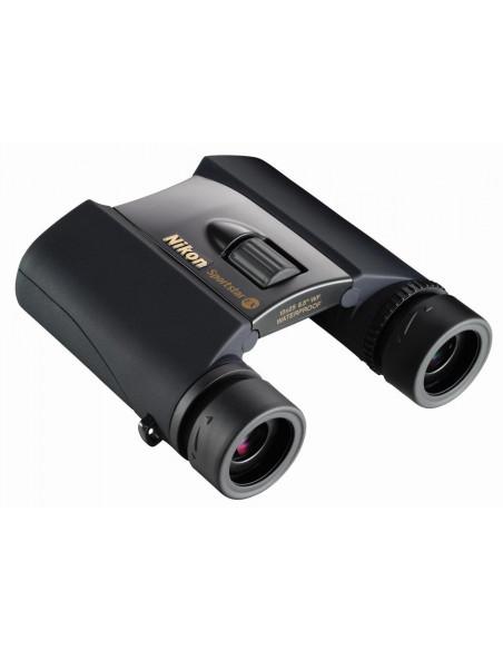 Jumelles Nikon Sportstar EX 10X25 noire