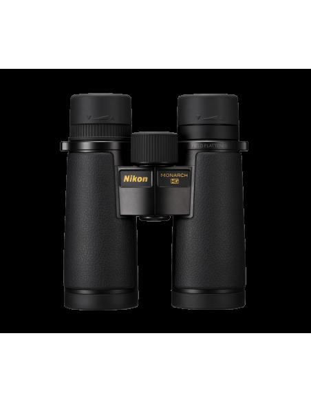Jumelles Nikon Monarch HG 8X42
