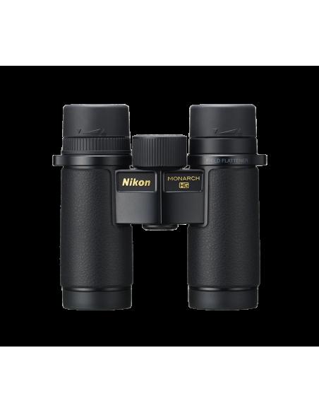 Jumelles Nikon Monarch HG 10X30