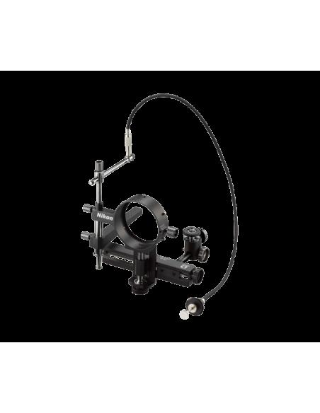 Nikon FSB-UC Adapter