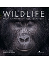 Wildlife Photographer of the Year 2021 - Les plus belles photos de nature - BIOTOPE