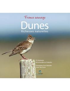 Dunes : Richesses naturelles